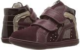 Primigi PBS 8021 Girl's Shoes