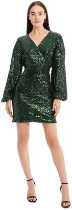 Y.A.S Kate Dress