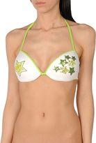 Twin-Set Bikini tops