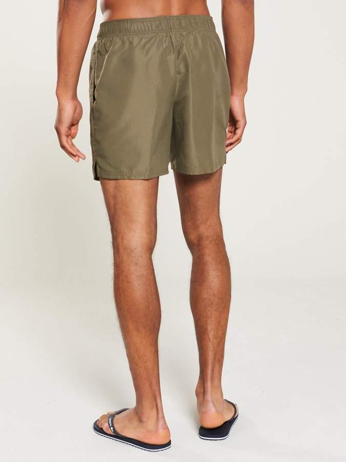 53d978d96e Mens Enhancing Swimwear - ShopStyle UK