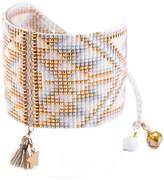 Mishky Bracelets - Item 50193114