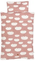 ferm LIVING Rose Pink Cloud Bedding