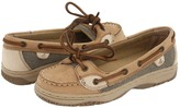 Sperry Kids Angelfish (Little Kid/Big Kid)