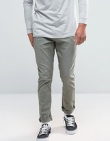 Quiksilver Chinos