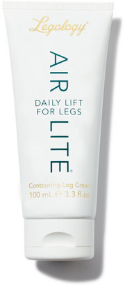 Air-Lite Daily Lift For Legs