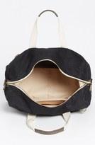 J.fold J Fold J. Fold 'Roadster' Duffel Bag