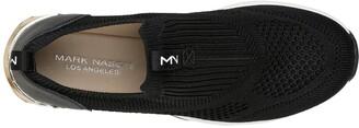 Mark Nason The Wedge Etty Wedge Slip-On Sneaker