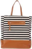 Pieces Handbags - Item 45350624