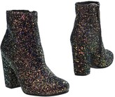 Colors of California Ankle boots - Item 11338514