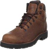 Danner Men's Workman 16003 Work Boot