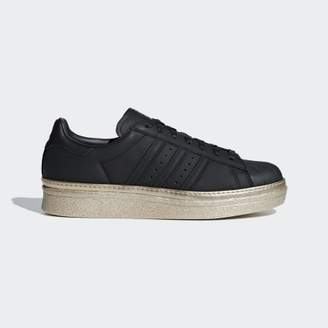 adidas Superstar 80s New Bold Shoes