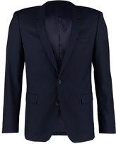 Eleven Paris Miking Suit Jacket Navy