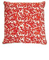 Kim Seybert Medium Odyssey Pillow
