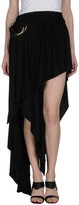 Anthony Vaccarello Mini skirts - Item 35313852