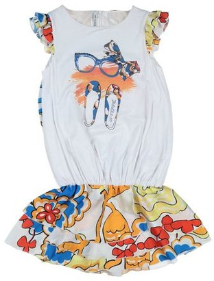 Gianfranco Ferre Dress