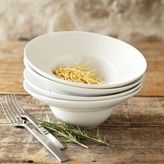 Sur La Table Blanc Pasta Bowl