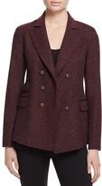 Rebecca Minkoff Nevins Tweed Jacket - 100% Exclusive