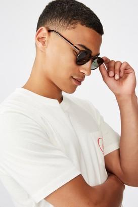 Cotton On Lorne Sunglasses