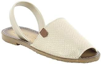 KOALA BAY Women's Lexinton Open Toe Sandals