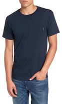 O'Neill Men's Mover Pocket T-Shirt