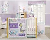 Carter's Zoo Garden Crib Bedding Collection