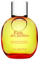 Clarins Eau des Jardins, 3.3 oz./ 98 mL