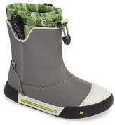 Keen Toddler 'Encanto 365' Waterproof Boot