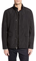 Cole Haan Men's Packable Jacket