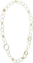 Ippolita Glamazon® 18-karat Gold Necklace - one size