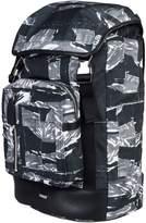 Just Cavalli Backpacks & Fanny packs - Item 45347227