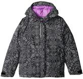 Columbia Kids - Horizon Ridetm Jacket Girl's Coat