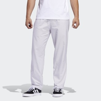 adidas Couch Pants