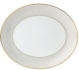 Wedgwood Arris Serving Platter