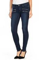 Paige Women's Transcend - Edgemont Ultra Skinny Jeans