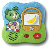Leapfrog Fridge Numbers 20-Piece Magnetic Set