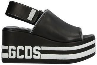 GCDS Sandals