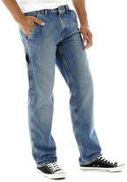 Arizona Carpenter Jeans