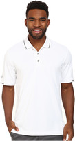 adidas CLIMACHILL® Solid Polo