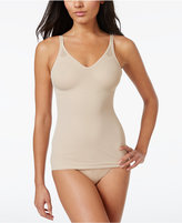Miraclesuit Extra Firm Control Sheer Molded Cup Camisole 2773