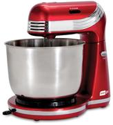 Dash Go 6-Speed Everyday Stand Mixer