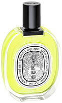Diptyque Oyé;do Eau de Toilette, 3.4 oz.
