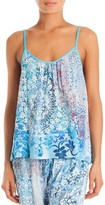 Women's In Bloom By Jonquil Lounge Camisole