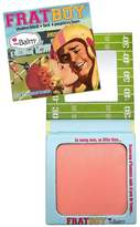 TheBalm Boys Blush Frat Boy Blusher
