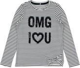 Name It T-shirts - Item 12070090