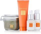 Borghese 4-Pc. Daily Skin Regimen Gift Set