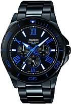 Casio Wrist watches - Item 58026635