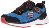 Skechers Boys Ultrasonix Hyper Blast Sneaker