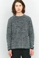 Nike Nsw Carbon Tech Knit Crewneck Sweatshirt