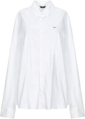 Harmont & Blaine Shirts - Item 38869534NR