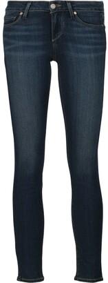 Paige 'Nottingham' jeans
